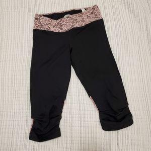 Workout / yoga pants